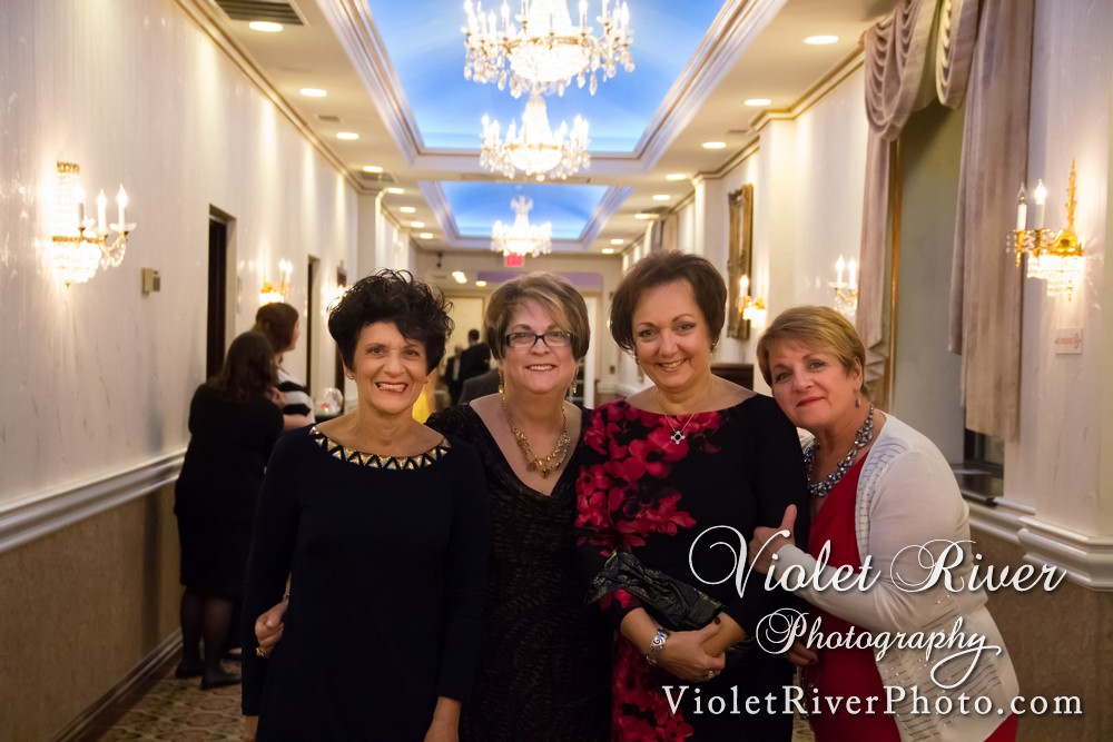 product.11162014_3592.st_rocco_dinner_2014